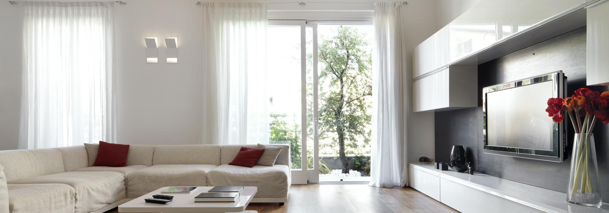 Appartement T3 – 62,6 M² – 763 € – Cayenne