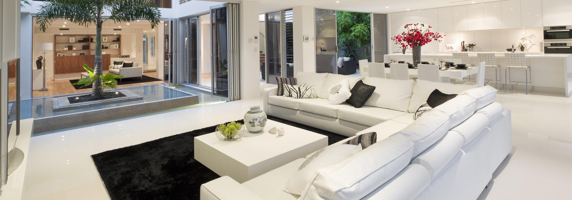 Appartement T4 – 184,85 M² – 1 500 € – Cayenne