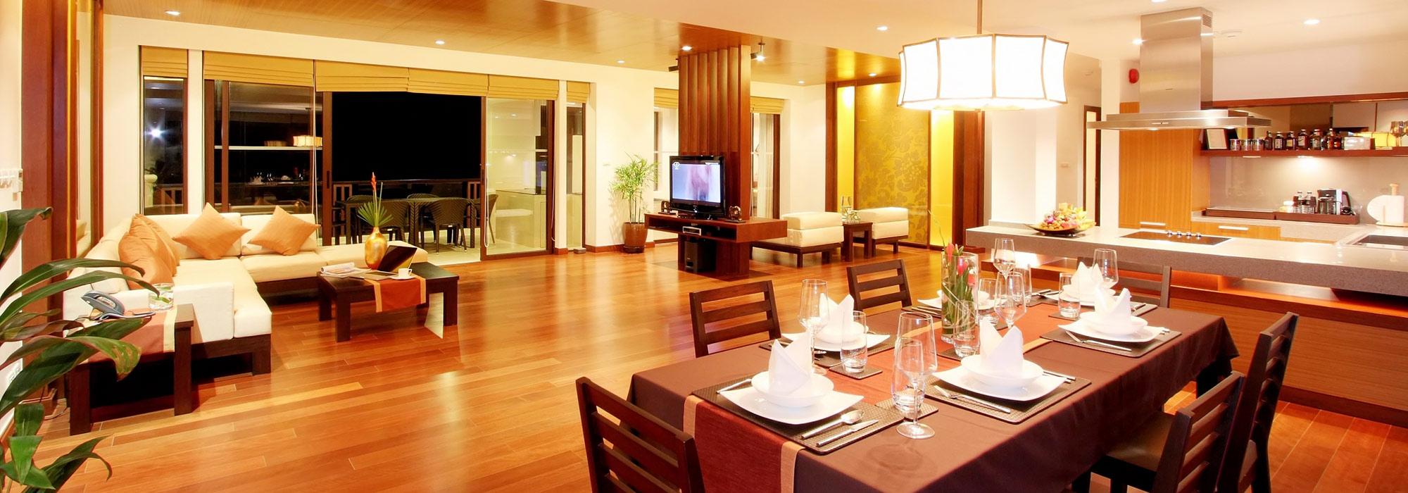 Villa T4 – 145 M² – 342 400 € – Cayenne
