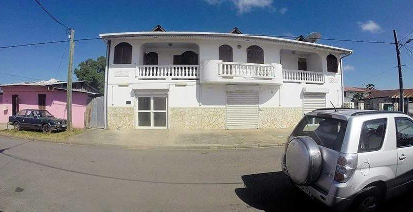 jos001_facade1