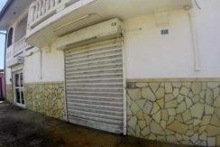 jos001_facade2