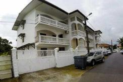 hya006_facade2
