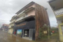 hof003_facade1