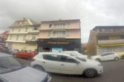 hof003_facade4