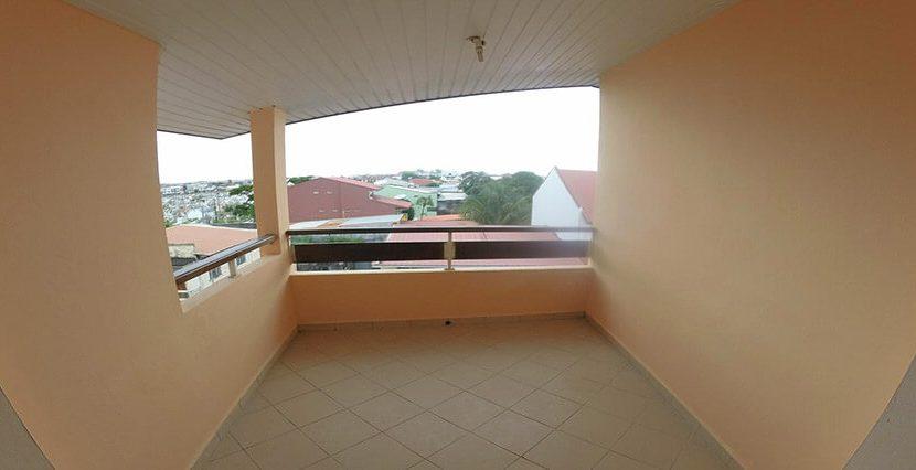 pig002_balcon1