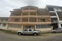 pig002_facade