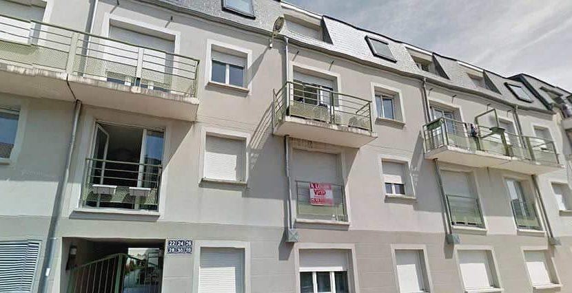 laf001_facade1