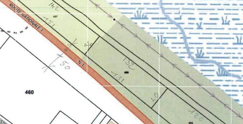 syl-002_plan1