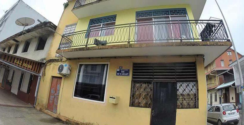 cla002_facade1