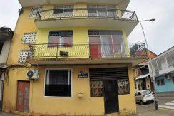 cla002_facade2