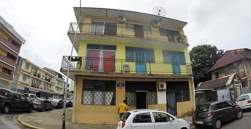 cla002_facade3
