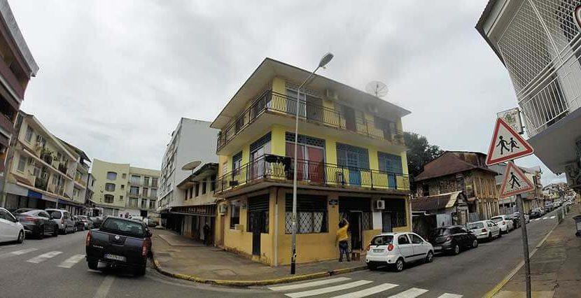 cla002_facade4