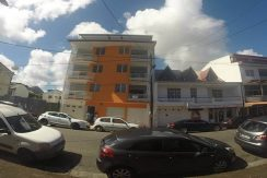 ged002_facade