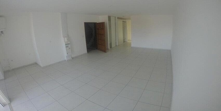 Appartement T3 – 80,31 M² – 215 000 € – Cayenne