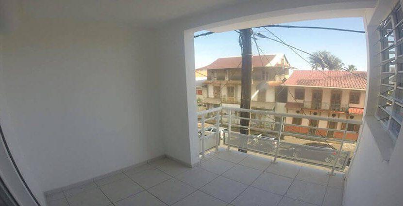 ged002_terrasse1