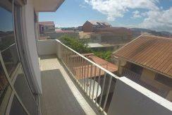ard004_balcon1
