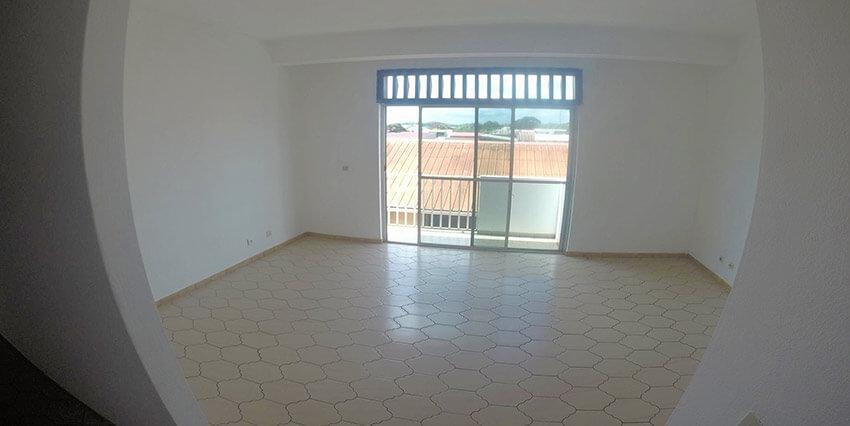 Appartement T2 – 45 M² – 650 € – Cayenne