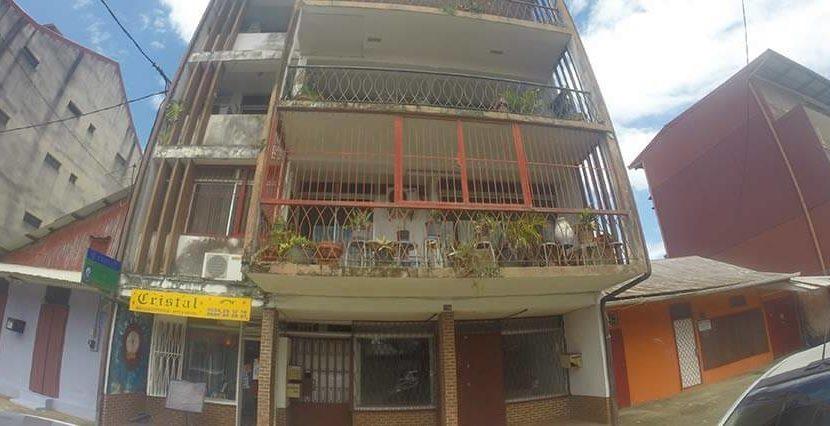 mon001_facade1